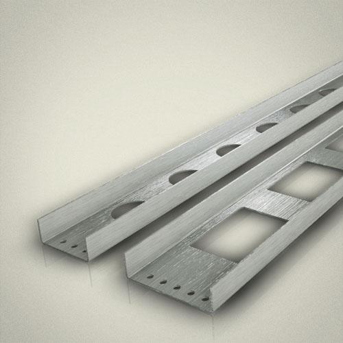 Cable Tray Superior Tray Systems